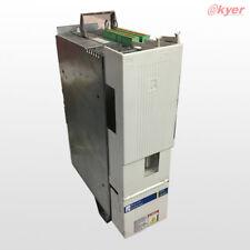 Rexroth Indramat Ecodrive DKCXX.3-100-7 Basisgerät