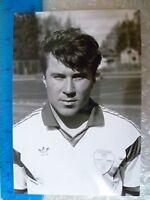 Press Photo- Football Player MARKO MYYRY- Finland (apx. 15x10 cm)