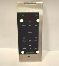 SMXIIAB Keypad Thermostat Control For Marine Air Conditioner Cruisair by MPS