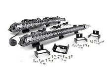 """Ford Super Duty 30"""" Cree LED Grille Kit-Dual Light  12000 Lumens Rough Country"""
