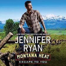 4 new Historical Romance:  Jennifer Ryan, B.J. Daniels, S.J. McCoy, & Elle James
