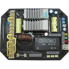 Westerbeke 46446 Voltage Regulator DE VR3.1 Aftermarket Replacement