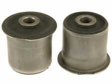 For 1994-2000 Dodge Ram 2500 Control Arm Bushing Kit Front Lower TRW 86198QX