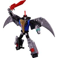 Transformers Power of The Primes PP-12 Dinobot Swoop Action Figure w/ Tracking