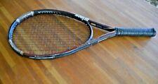 Prince Triple Threat Tt Viper Oversize 115 Tennis Racquet