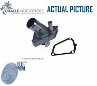 NEW BLUE PRINT COOLANT THERMOSTAT KIT GENUINE OE QUALITY ADN19223