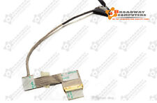 LVDS LED Video Flex Screen Cable for ASUS G53 G53S G53SX G53SW G53JW