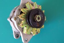Precesion Alternator 14153 Remanufactured for Toyota In Stosk Ready to Ship