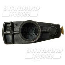 Distributor Rotor Standard FD311T