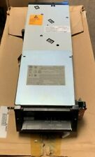 NEW IBM 3592 FC SHORT WAVE 4GB TAPE DRIVE EU6