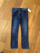Boys H&M Skinny Denim Jeans (6-7y) BNWT