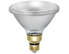 Halogen Eco PAR38 Spot/SP10 70W 1380LM 120V E26 1500H Sold per box (15 pack)