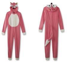86e019ef0 Joe Boxer One Piece Sleepwear   Robes for Women