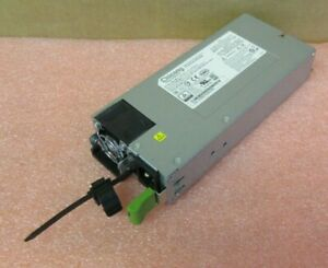 Fujitsu Primergy RX4770 M1/M2/M3 1600W Power Supply PSU S26113-F5295-E160