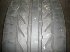 bridgestone tyre 245/35zR19 potenza