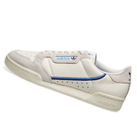 ADIDAS WOMENS Shoes Continental 80 - Off White & White - EE5557