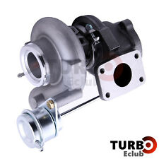 Turbo for Saab AERO 9-3/9-5 B253R 2.0L/2.3L 55559825 TD04/TD04HL-15T 9172180