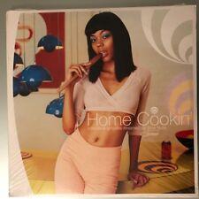 "Various / BLUE NOTE  ""Home Cookin'""Vinyl LP France 2002 Sealed"