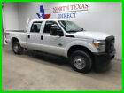 2016 Ford F-250 FREE HOME DELIVERY! XL 4x4 Diesel Long Bed 6 Passe 2016 FREE HOME DELIVERY! XL 4x4 Diesel Long Bed 6 Passe Used Turbo 6.7L V8 32V