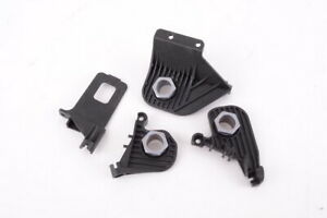 Genuine MINI R60 R61 Headlight Bracket Holder Left Repair Kit OEM 61119807303