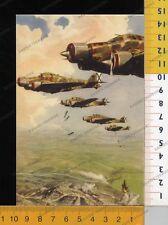 36279] MILITARE - ARMA AEREONATICA