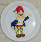 Elgate Products Limited Blytons Toyland Noddy Decorative wall plate Big Ears new