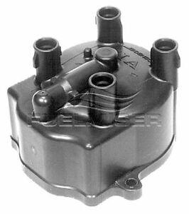 Fuelmiser Distributor Cap BD131 fits Toyota Rav 4 2.0 4x4 (XA10)