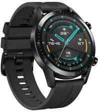 HUAWEI Watch GT 2 Latona B19S GT2 Smart Watch Wrist GPS AMOLED 46mm Bluetooth