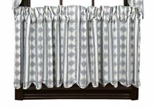 Victorian Heart Curtains Drapes And Valances For Sale