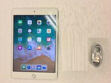 Apple iPad Mini 4 128GB, Wi-Fi, 7.9in - Oro