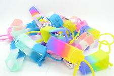 Bath & Body Works Mixed Pocketbac Holders Lot of 40 pcs New with Tag