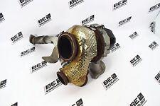 Original audi q7 4m 3.0 TDI turbo turbocompresor sobrealimentadores 059145873bj