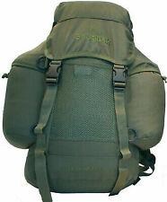 Snugpak Sleeka Force 35 Rucksack 92160 Olive 35l