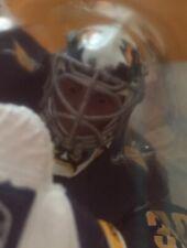 Ryan Miller McFarlane NHL Figure Hockey Buffalo Sabers Ducks Canucks
