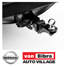 Brand New Genuine Nissan T32 X-Trail Tow Bar Kit Part - RRP $703.10 From 01/15