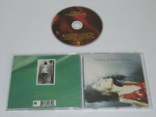 PJ HARVEY/TO BRING YOU MY LOVE(ISLAND CID 085-2) CD ALBUM