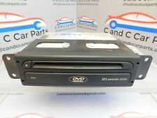 BMW X5 E53  Sat Nav Navigation DVD GPS 6942908  22/5