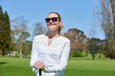 NIKAcolor 1.5 Premium Sonnenbrillengläser 75 % Tönung Kunststoff Brillengläser