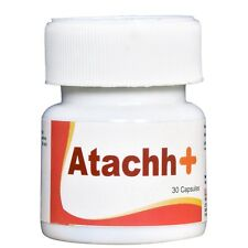 Sperm Agglutination Treatment, Sperm Agglutination Natural Treatment, Atachh+