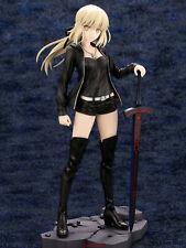 Fate Grand Order Saber Altria Pendragon Alter Casual ver. 1/7 Figure toy No Box