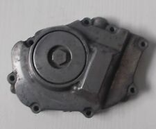 Honda CBR 600 Front Sprocket Cover
