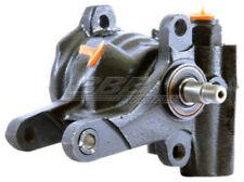 Remanufactured Power Strg Pump W/O Reservoir  BBB Industries  990-0306