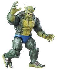 """Abomination Marvel Legends BAF Civil Wars Series 8"""" loose action figure"""