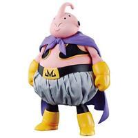 Megahouse Dragon Ball Z: Buu Dimension of Dragon Ball Figure