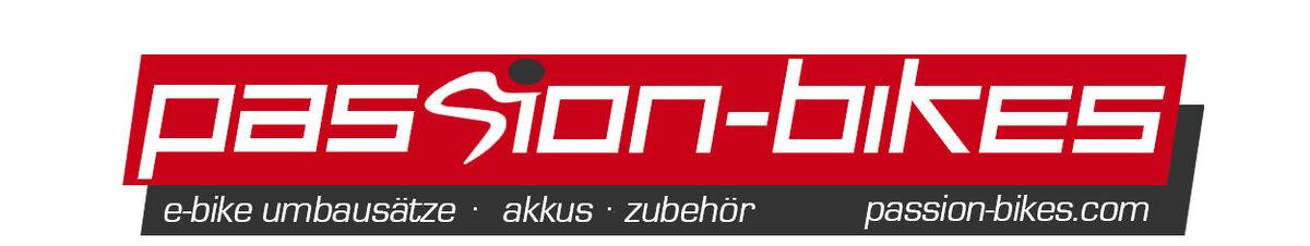 Passion-Bikes.shop