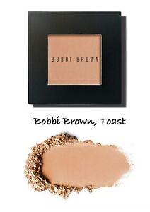 Bobbi Brown Eyeshadow,  #14 Toast,  New in box