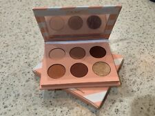 Take Me Home Shadow Palette - ColourPop - New in Box