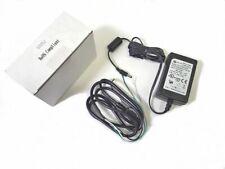 CUI 3A-501DN15 3.3A 15V 100-240V 50W Power Supply -New- Free Shipment