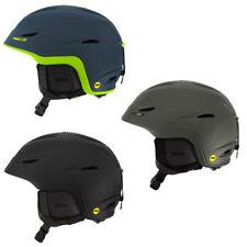 Giro Ski- & Snowboard-Helme für Herren