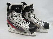 Bauer Vapor X 1.0 Hockey Skates Size Us 13.5 Bsx1.0Sr